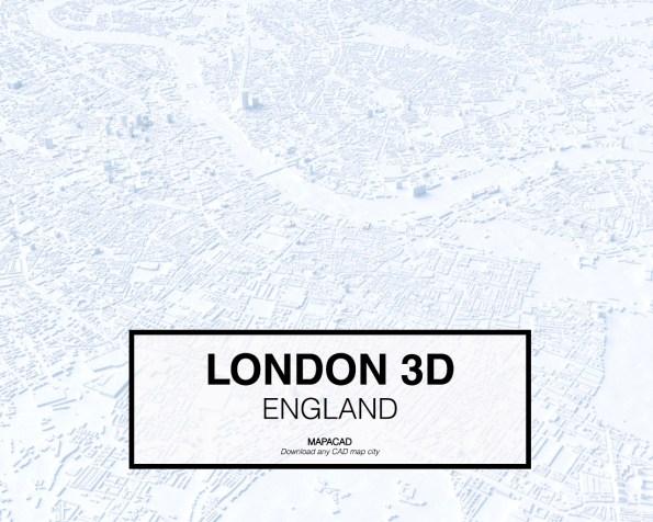London-04-3D-model-download-printer-architecture-free-city-buildings-OBJ-vr-mapacad