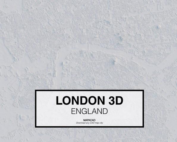 London-05-3D-model-download-printer-architecture-free-city-buildings-OBJ-vr-mapacad