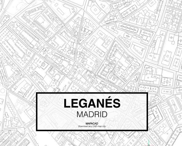 Legales-Madrid-03-Mapacad-download-map-cad-dwg-dxf-autocad-free-2d-3d