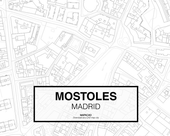 Mostoles-Madrid-03-Mapacad-download-map-cad-dwg-dxf-autocad-free-2d-3d