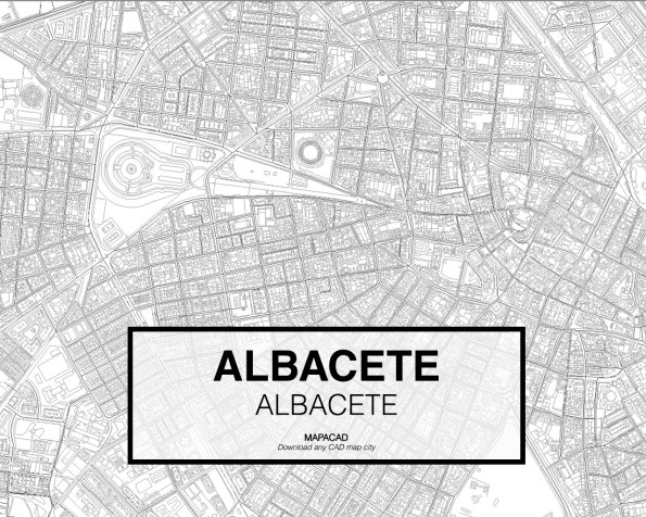 Albacete-Cartografia-02-Mapacad-download-map-cad-dwg-dxf-autocad-free-2d-3d