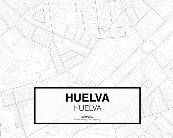 Huelva-Andalucia-03-Cartografia-Mapacad-download-map-cad-dwg-dxf-autocad-free-2d-3d