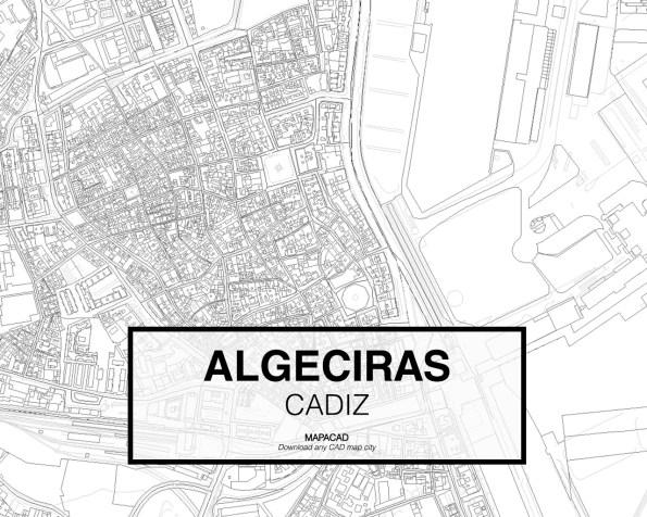 Algeciras-Cadiz-02-Mapacad-download-map-cad-dwg-dxf-autocad-free-2d-3d