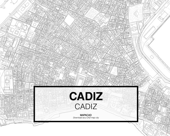 Cadiz-Andalucia-02-Mapacad-download-map-cad-dwg-dxf-autocad-free-2d-3d