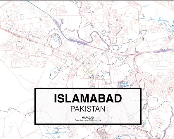Islamabad-Pakistan-02-Mapacad-download-map-cad-dwg-dxf-autocad-free-2d-3d