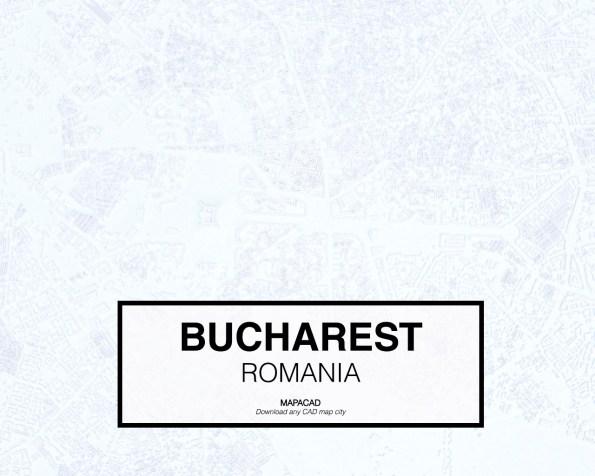 Bucharest-Romania-05-3D-model-download-printer-architecture-free-city-buildings-OBJ-vr-mapacad