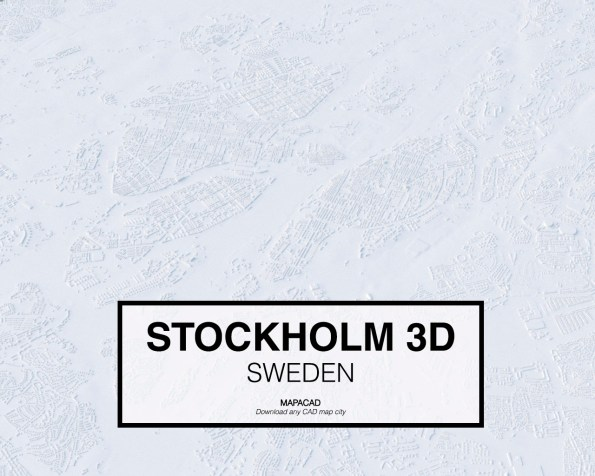 Stockholm-Sweden-00-3D-Mapacad-download-map-cad-dwg-dxf-autocad-free-2d