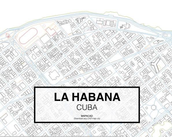 La-Habana-Cuba-03-Mapacad-download-map-cad-dwg-dxf-autocad-free-2d-3d-low