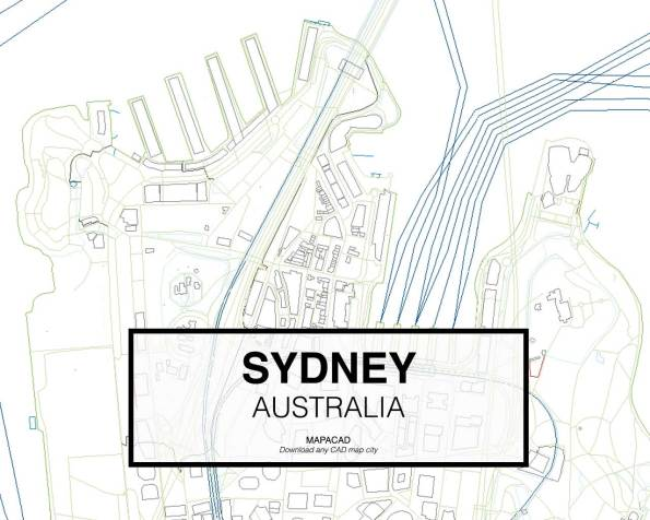 Sydney-Australia-03-Mapacad-download-map-cad-dwg-dxf-autocad-free-2d-3d-low