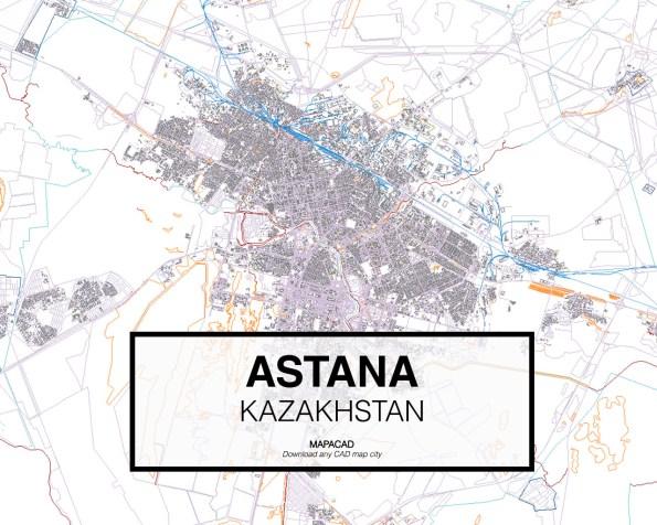 Astana-Kazakhstan-01-Mapacad-download-map-cad-dwg-dxf-autocad-free-2d-3d