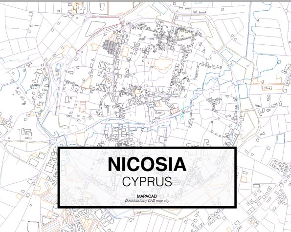 Nicosia-Cyprus-02-Mapacad-download-map-cad-dwg-dxf-autocad-free-2d-3d