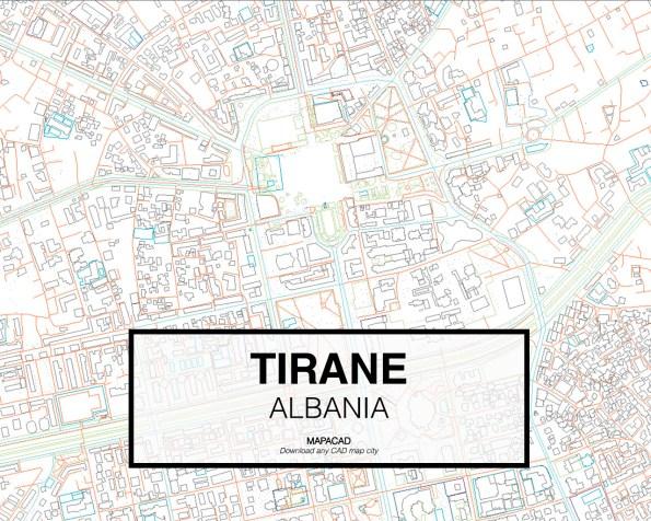 Tirane-Albania-03-Mapacad-download-map-cad-dwg-dxf-autocad-free-2d-3d
