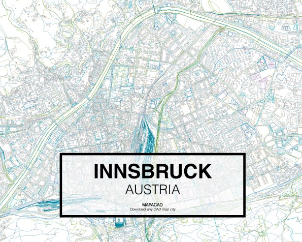 Innsbruck-Austria-02-Mapacad-download-map-cad-dwg-dxf-autocad-free-2d-3d