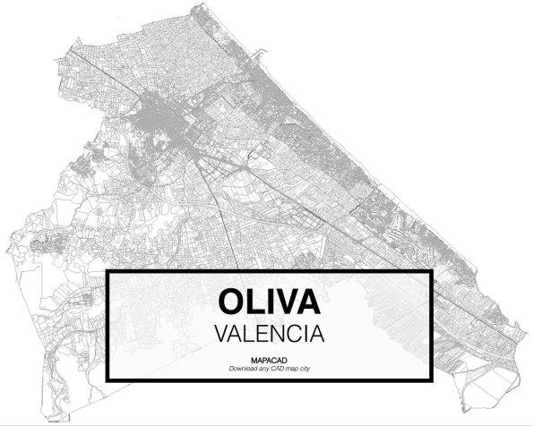 Oliva-Valencia-01-Mapacad-download-map-cad-dwg-dxf-autocad-free-2d-3d