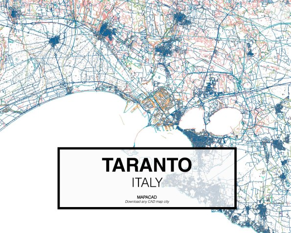 Taranto-Italy-01-Mapacad-download-map-cad-dwg-dxf-autocad-free-2d-3d