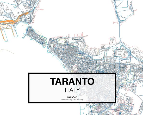 Taranto-Italy-02-Mapacad-download-map-cad-dwg-dxf-autocad-free-2d-3d