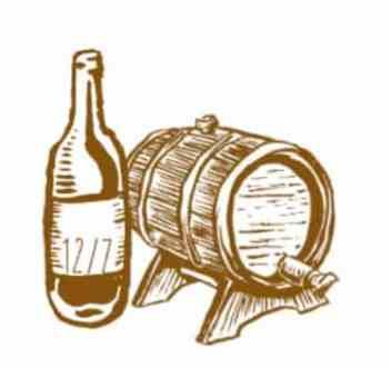 barril-de-cachaca-garrafa-mapadacachaca