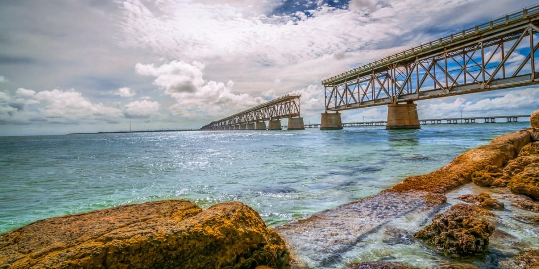 Bahia Ronda Flórida