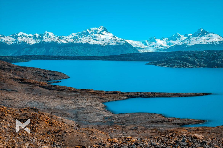 Estancia-Cristina-Glaciar-Upsala