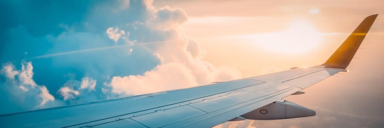 Milhas Aéreas Como viajar mais