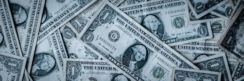 Pontos e milhas aéreas são dinheiro!