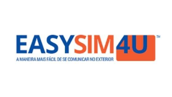 Parceiros e Afiliados EasySim4U