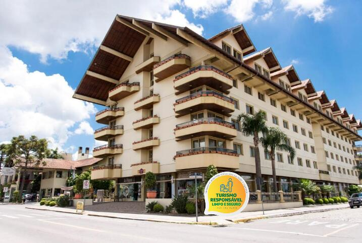 Onde-ficar-Bento-Goncalves-Hotel-Dall-Onder-Grande-Hotel