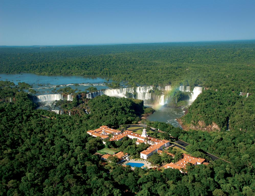 Onde-ficar-Foz-do-Iguacu-Hotel-Belmond-Cataratas-2