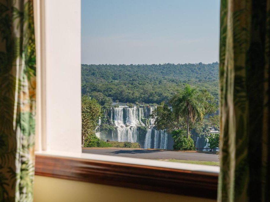 Onde-ficar-Foz-do-Iguacu-Hotel-Belmond-Cataratas