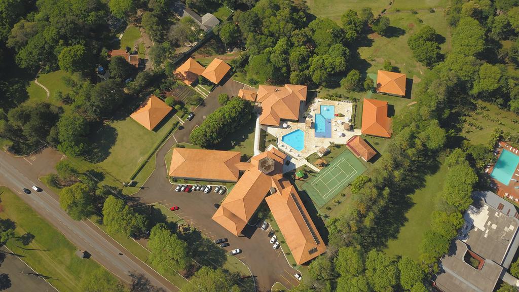 Onde-ficar-Foz-do-Iguacu-San-Juan-Eco-Hotel