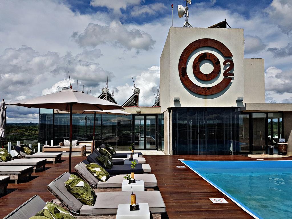 Onde-ficar-Foz-do-Puertoo2-Hotel-Iguazu