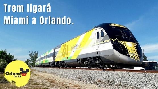 Orlando For All