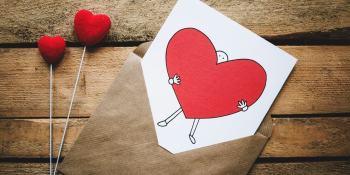 Frases de amor - As melhores em um só lugar!