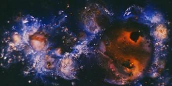 2021 na astrologia - O que esperar e 7 conselhos