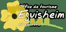eguisheim-ot