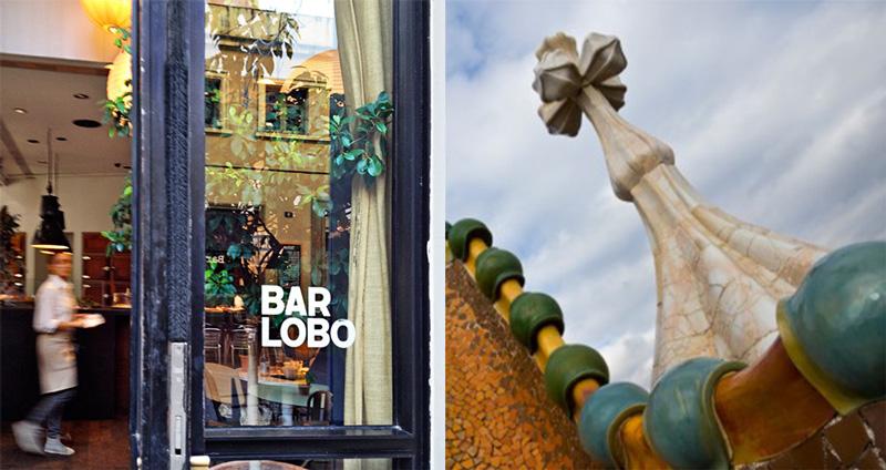 Barcelona-Bar-Lobo-Park-Guell-800px