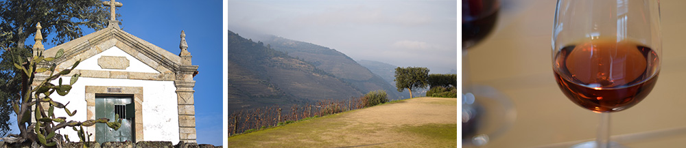 Douro-Valley-Collage-D 1000px