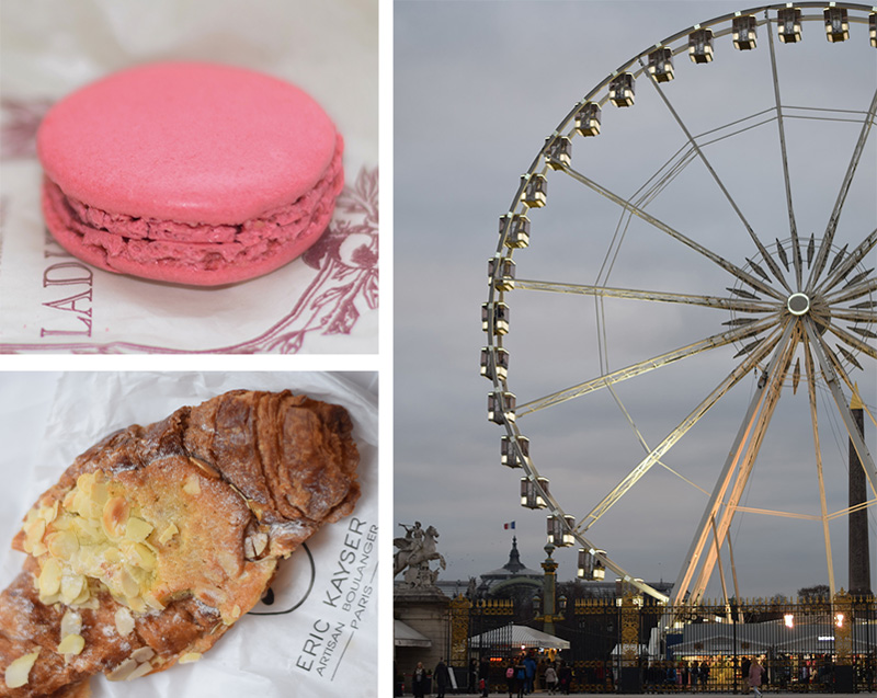Paris-Bakeries-Collage-9-800px