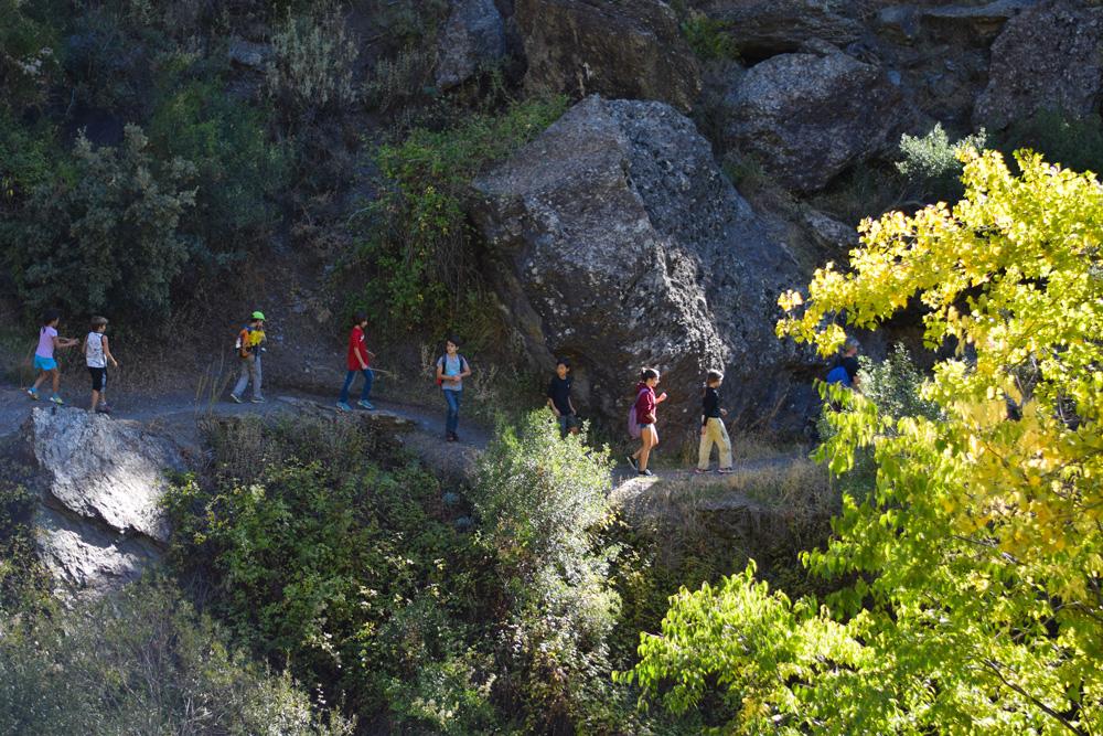 Alpujarra-Kids-on-the-Trail-1000px-opt