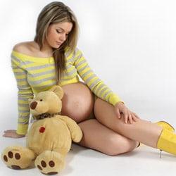 42 неделя беременности: ощущения, УЗИ, вес, рост развитие и фото плода, обследования, рекомендации, фото животиков, питание, риски