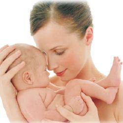 Церебральная ишемия у новорожденных детей