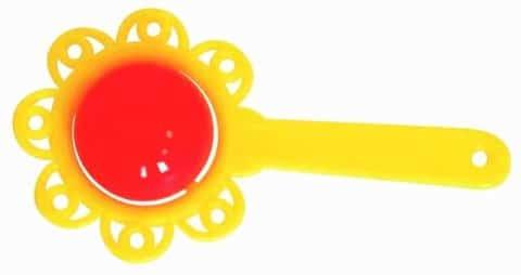Игрушки для новорожденных: развивающие игрушки для детей до 1 года, игрушки для младенцев