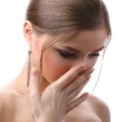 Какой пастой пользоваться взрослым – с учетом специфики полости рта