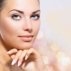Витамины для кожи, волос и ногтей