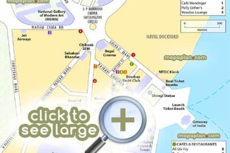 metro station map mumbai » Full HD MAPS Locations - Another World ...
