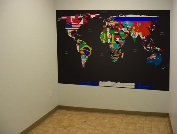 mapa-mundi-bandeiras