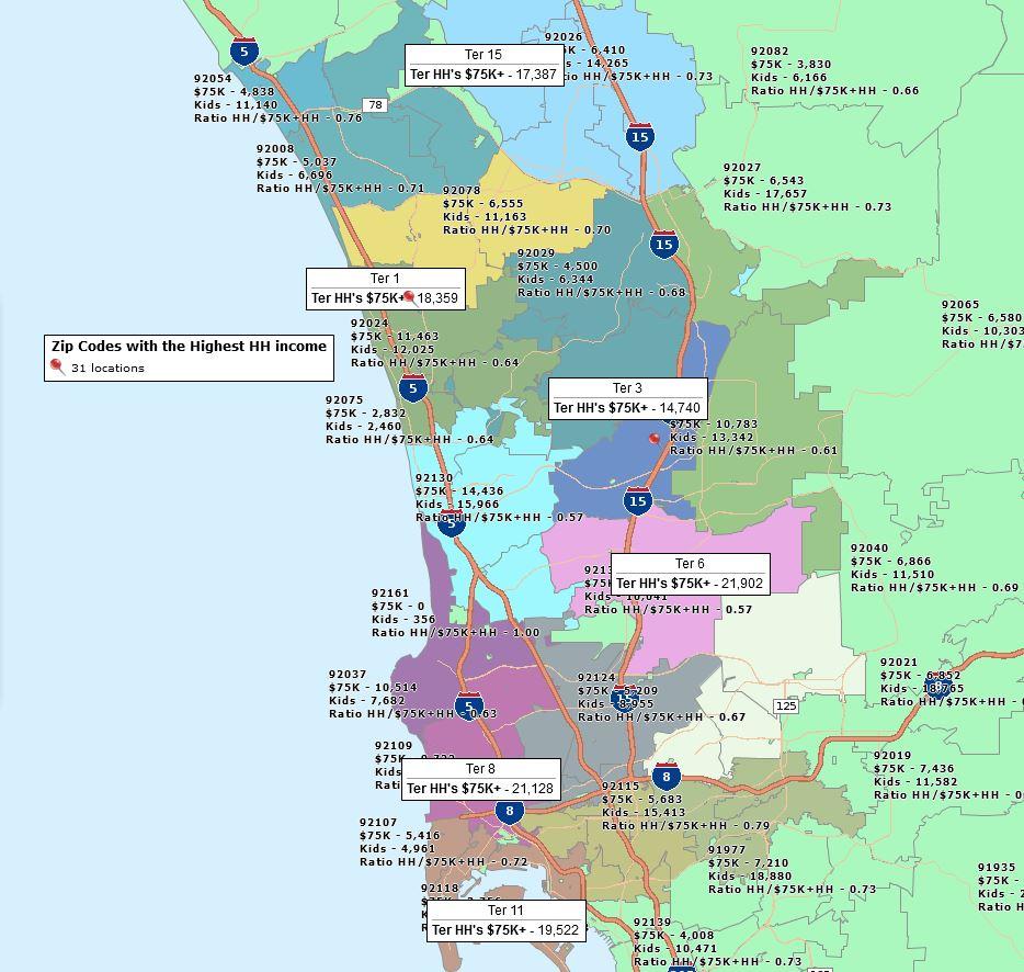 Map business online blog franchiseexploration publicscrutiny Images