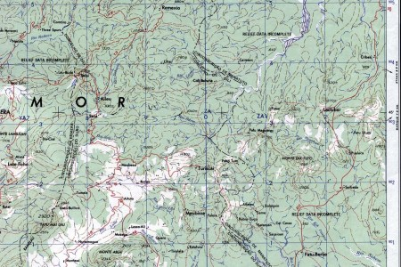 us army maps » Path Decorations Pictures | Full Path Decoration