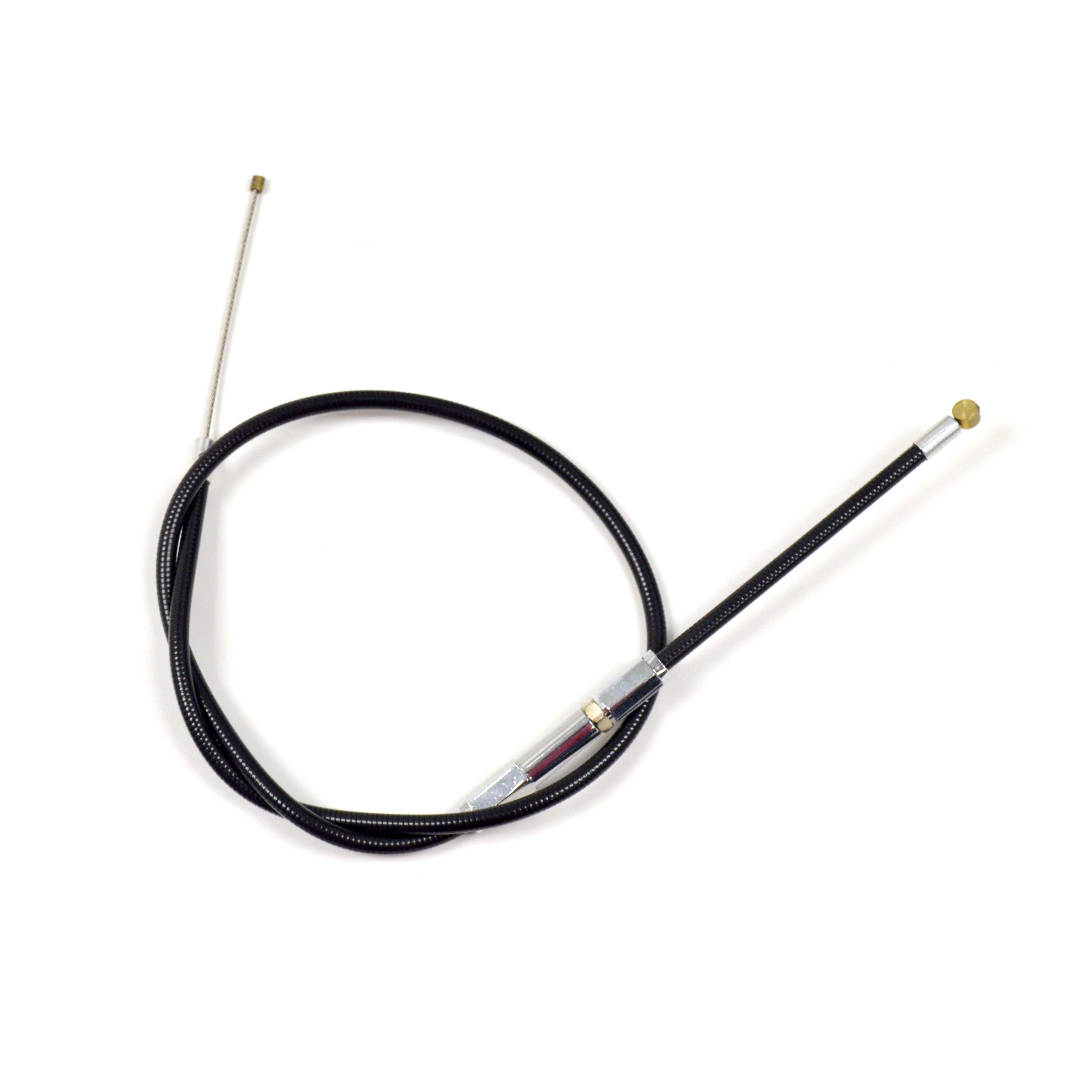 Triumph Bonneville T120 Choke Cable