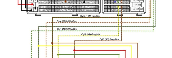 mapecu wiring diagrams audi bmw ford honda lexus nissan